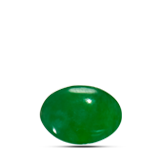 Jade-gemstone_1355958163694