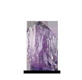 Kunzite_Rough_Ency-Small__97442_1355961045570