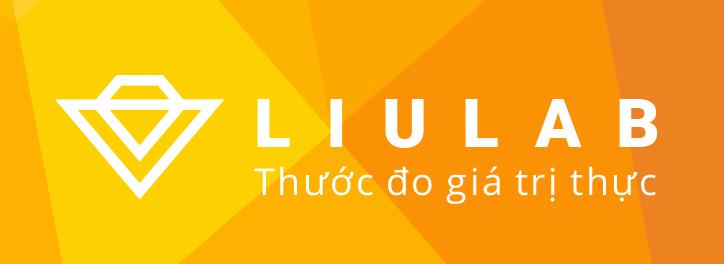 LiuLabLogo_2