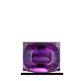 amethyst-gemstone_1355958159786