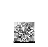 diamond_1355958096023