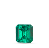 green-emerald_1355958148037