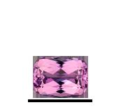 kunzite-gemstone_1355960994928