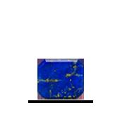 lapis-lazuli_1355960894546