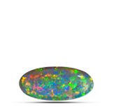 opal-gemstone_1355958148252