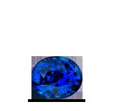 ruby-gemstone_1355958149014