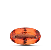 topaz-gemstone_1355958150163